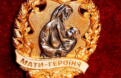 http://i1.poltava.pl.ua/news/262/26148/photo.jpg