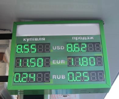 «Райффайзен банк Аваль»