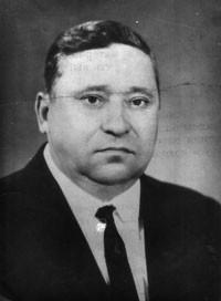 Іван Горпинко