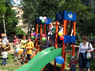 http://i1.poltava.pl.ua/news/31/3100/content/dyt.jpg