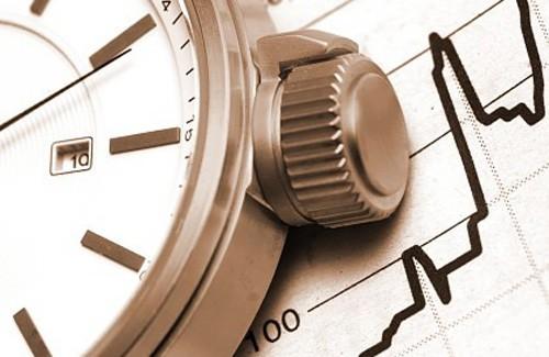 Сущность и виды финансовых рынков