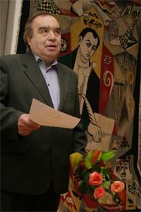 У Полтаві втретє поспіль визначили лауреатів обласної премії імені Котляревського