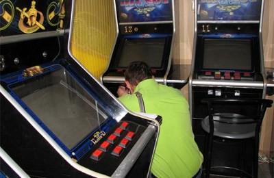 Игровые автоматы в полтаве играть игровые автоматы green money