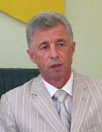Михайло Загірняк
