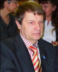 Василий Клементьев