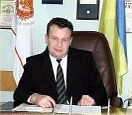 Вячеслав Ждан