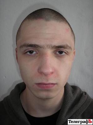 Лабец Андрей Александрович