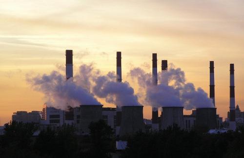 Енергозбереження — квиток у майбутнє