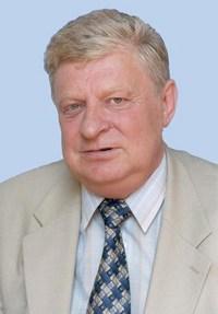 Анатолій Кукоба