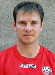 Александр Мелащенко