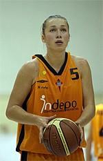 Ольга Мазніченко