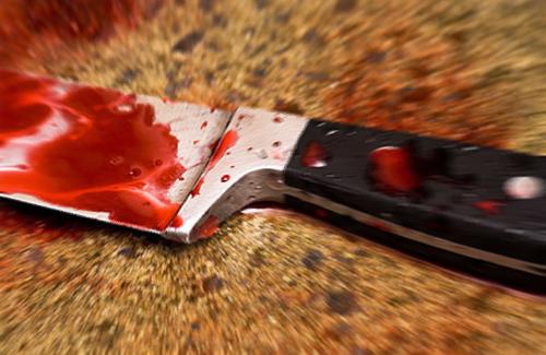 У Кременчуці 16-річний юнак вчинив самогубство