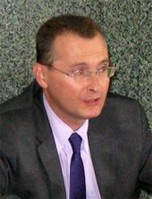 Ян Савченко