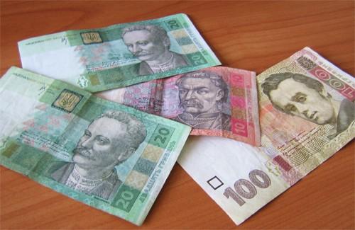 Українці отримуватимуть пенсію з власних накопичень