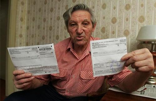Отримати субсидію родинам заробітчан буде важко