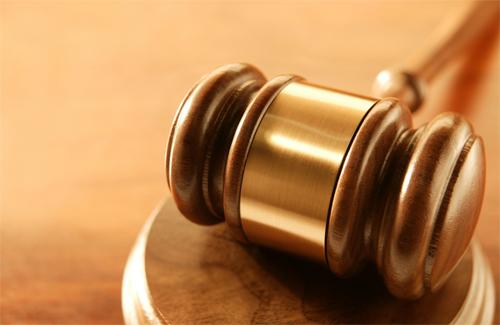 Продаж мерові Полтави земель в центрі міста визнано законним