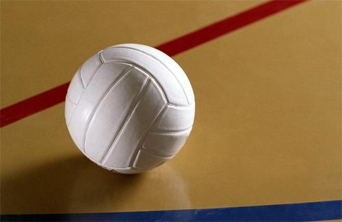 Успішна осінь полтавських волейболістів