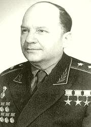 Микола Духов