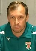 Олег Ратий