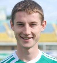 Владимир Чеснаков