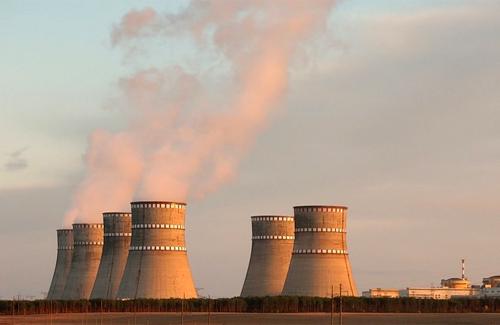 В Україні можуть закрити атомні станції