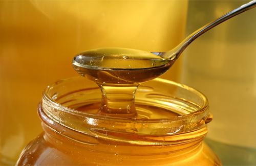 Как выбрать «правильный» мёд?