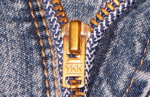 В Полтаве за джинсовый костюм выгоняют со школы