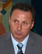 Андрей Матковский