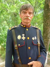 Володимир Полапа