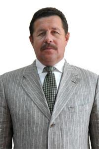Михайло Кривошея