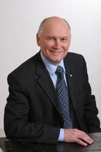 Микола Глухов