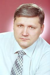 Андрій Баранов