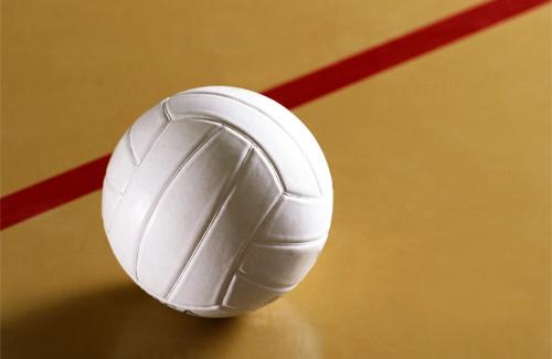 Лубенський «Фаворит» стартував у волейбольній суперлізі України