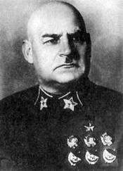 Григорій Кулик