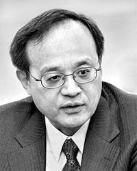 Ідзава Тадаші
