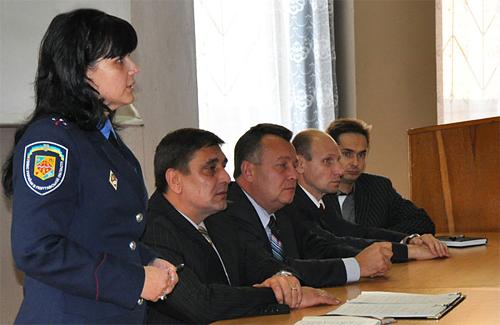 Працівники паспортної служби Полтавщини працюють без вихідних