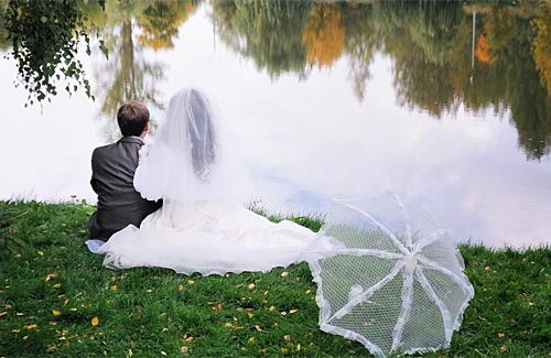 10.10.10 в Полтаве свадеб не будет