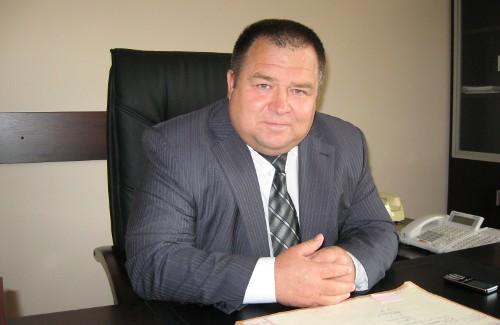 Володимир Замикула