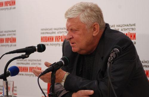 Анатолій КУКОБА: «Дуже хотів би вірити, що полтавці не купляться на захмарний популізм...