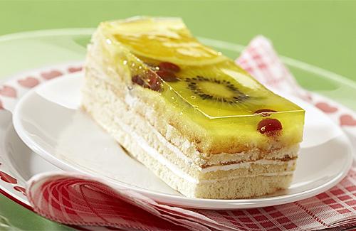 Ежегодно в третью субботу октября в США отмечается День сладостей