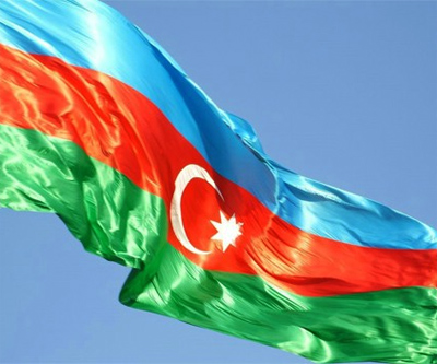 В Азербайджане отмечают День независимости