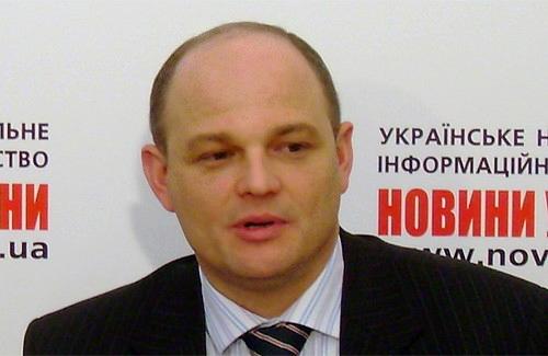 Виталий Никипелов