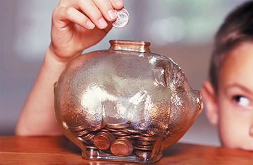Борги по зарплаті маємо перед неповнолітніми