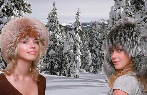 Готовимся к зиме: по карману ли теплые вещи?