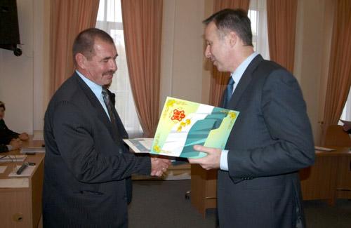 Останнє зібрання депутатів Полтави: про кого думали, про що звітували