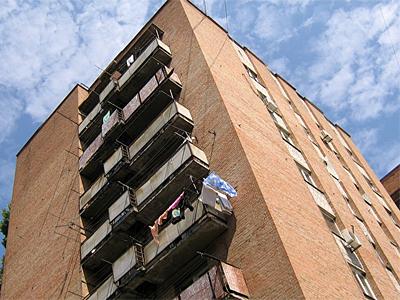 Будинок по вулиці Б. Хмельницького, 7