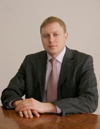 Олег Романчук.