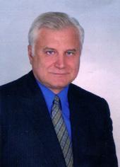 Валерій Ченчевий