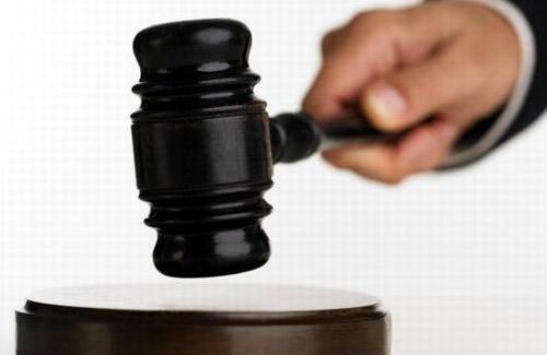 Суд розібрався в тому, хто у Полтаві купує голоси виборців та використовує адмінресурс