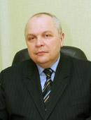 Борис Год